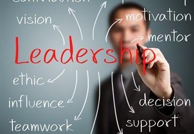 Oppeus International Correlation between Leadership and Team Sport